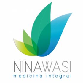 Nina Wasi
